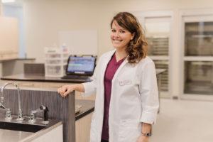 Ottawa pet dentist specialist